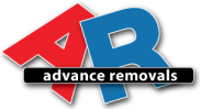 Removalists Forester - Advance Removals